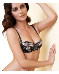 Lise Charmel Dandy Cherry Soft  32D