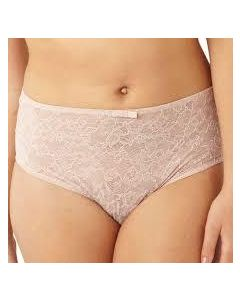 Sculptresse Pure Lace Brief 6932
